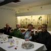 Seniorennnachmittag (15.03.14)